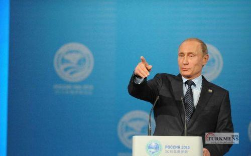 Putin TN 6