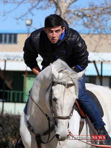 Sardar Azmon