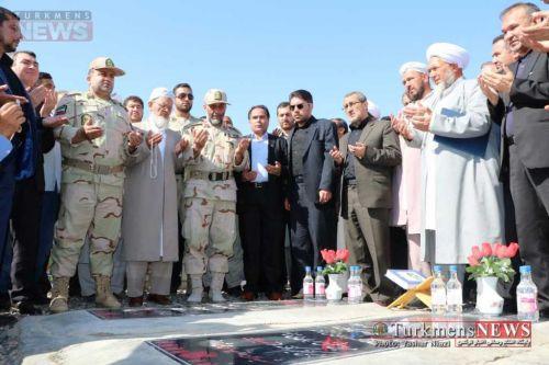 TurkmensNews Yadvareh Marzban 3