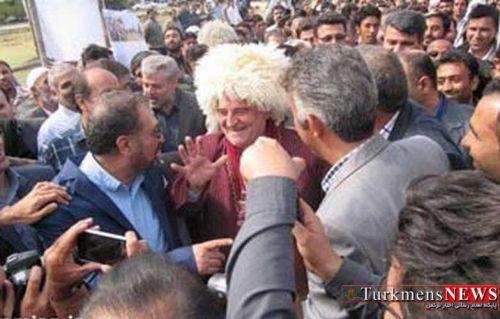 TurkmensNews Sadeghlou 2