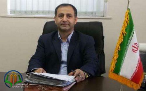 Adine Bakhshdar02