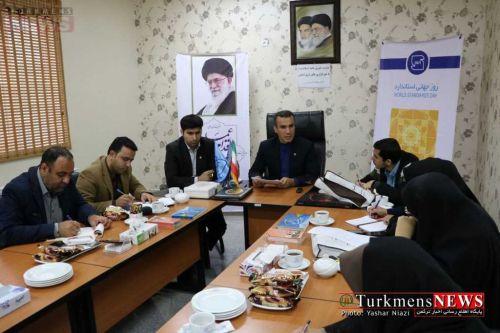 Estandard TurkmensNews 4Ab 3