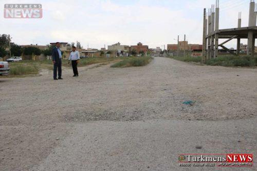 TurkmensNews Asfalt 2