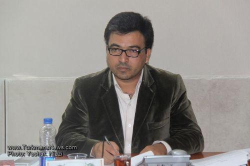 Sharif Nafei