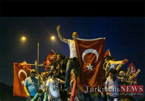 Turk Kodeta 11