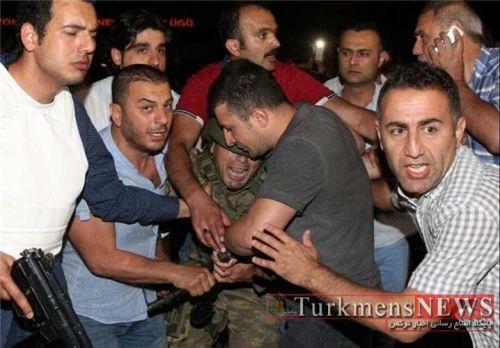 Turk Kodeta 13
