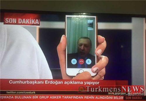 Turk Kodeta 6