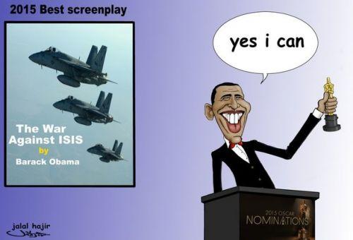 b_500_500_16777215_00_images_Karikator_Obama-Oskar_obama-oskar-1.jpg