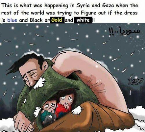 b_500_500_16777215_00_images_Karikator_UN-Daesh_karikator-UN02.jpg