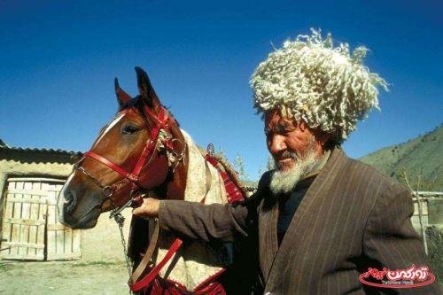Asb Turkmen Adel 4