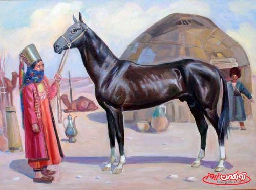 Asb Turkmen Adel 6