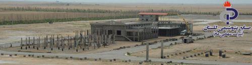 b_500_500_16777215_00_images_News_Economy_Golestan_slide11.jpg