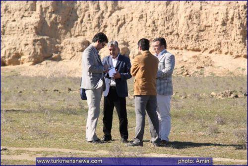b_500_500_16777215_00_images_News_social_Agh-Ghala_Dehkade-94_Agh-gala_(2).jpg