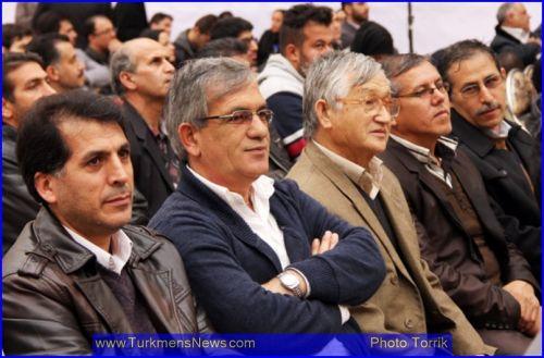 b_500_500_16777215_00_images_News_social_Golestan-News_Rohani-Nokhbegan-Isargaran_1_1.jpg