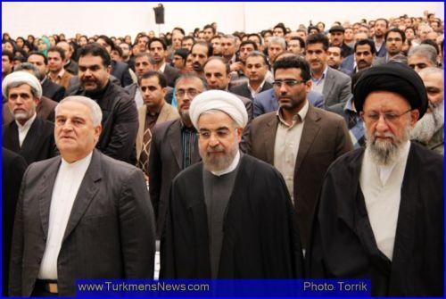 b_500_500_16777215_00_images_News_social_Golestan-News_Rohani-Nokhbegan-Isargaran_1_3.jpg