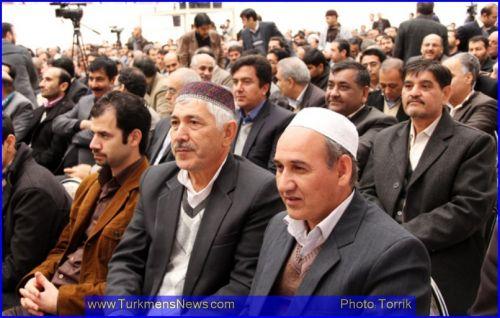 b_500_500_16777215_00_images_News_social_Golestan-News_Rohani-Nokhbegan-Isargaran_1_4.jpg