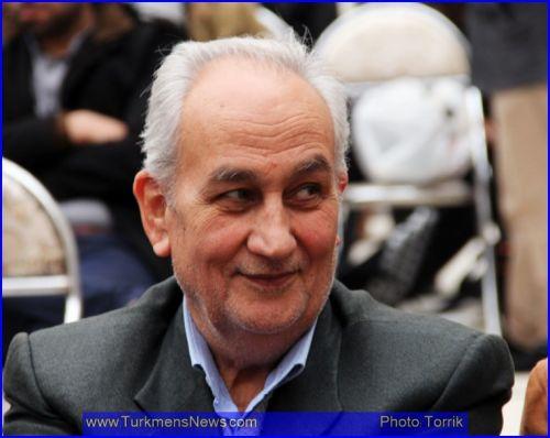 b_500_500_16777215_00_images_News_social_Golestan-News_Rohani-Nokhbegan-Isargaran_1_5.jpg