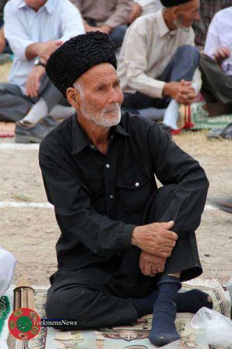 b_500_500_16777215_00_images_News_social_Gonbad-Social_EidFetr-1393_Fetr--15.jpg