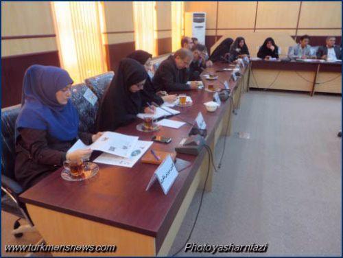 b_500_500_16777215_00_images_News_social_Gonbad-Social_Shora-Edari_93-08-18_Shora-Edari_93-8-18__11.jpg