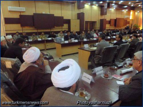 b_500_500_16777215_00_images_News_social_Gonbad-Social_Shora-Edari_93-08-18_Shora-Edari_93-8-18__2.jpg