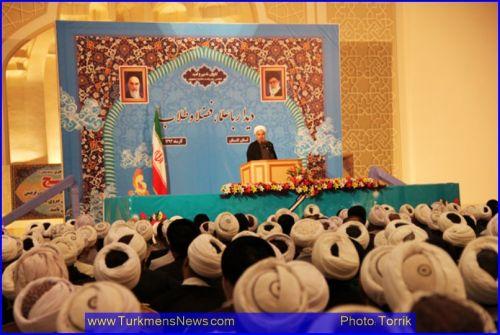 b_500_500_16777215_00_images_News_social_Rohani_Olama-Sarmayegozaran_1_10.jpg