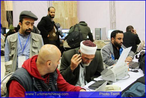 b_500_500_16777215_00_images_News_social_Rohani_Olama-Sarmayegozaran_1_4.jpg