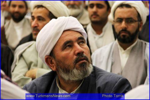b_500_500_16777215_00_images_News_social_Rohani_Olama-Sarmayegozaran_1_7.jpg