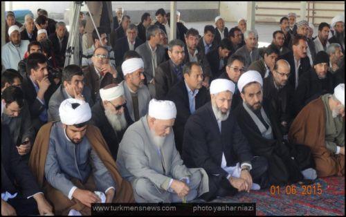b_500_500_16777215_00_images_News_social_Vahdat-Hafte_Haji-Nazar-Shirmohamadli_(3).jpg