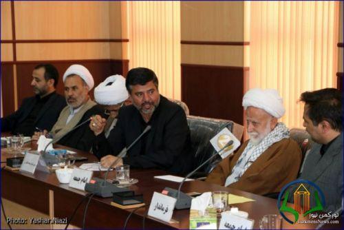 Mokhtar Mohajer1