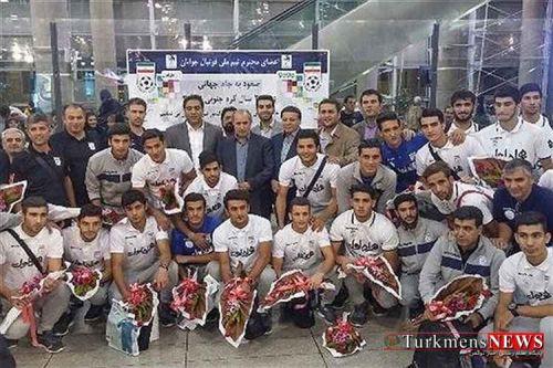 F N Iran2