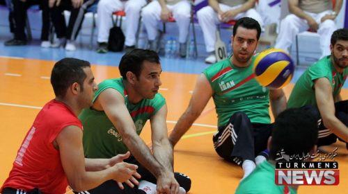 TurkmensNews Arash Khormali