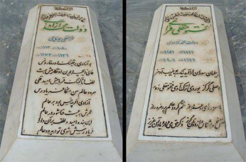 b_500_500_16777215_00_images_Turkmen-Sahra_Mashahir-Turkman_Azadi-Magtymgoly-magbare.jpg