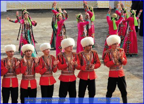 b_500_500_16777215_00_images_Turkmenistan_DemirYul_Eftetahie_10.jpg