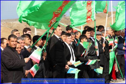 b_500_500_16777215_00_images_Turkmenistan_DemirYul_Eftetahie_12.jpg