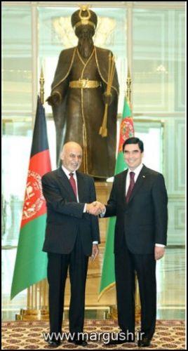 b_500_500_16777215_00_images_Turkmenistan_Neshast01.jpg