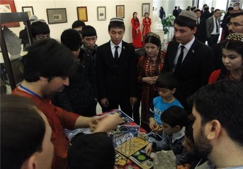 b_500_500_16777215_00_images_Turkmenistan_Nmaysgah-F-H_07.jpg