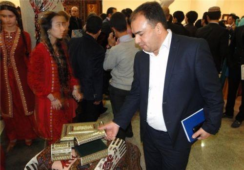b_500_500_16777215_00_images_Turkmenistan_Nmaysgah-F-H_08.jpg