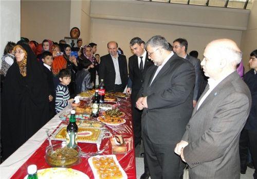 b_500_500_16777215_00_images_Turkmenistan_Nmaysgah-F-H_11.jpg