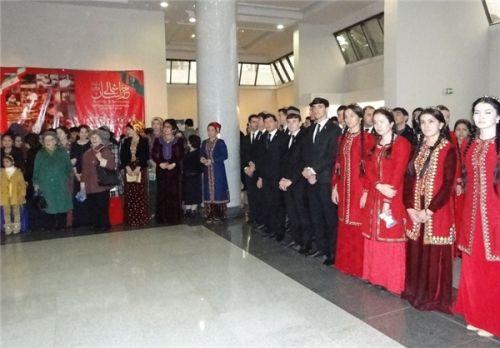 b_500_500_16777215_00_images_Turkmenistan_Nmaysgah-F-H_Namysgah-F-H-Esgabad01.jpg