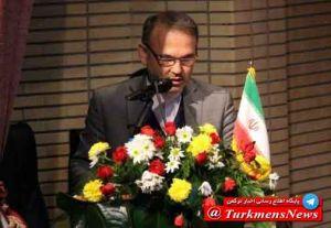 Gharravi Shahram 1
