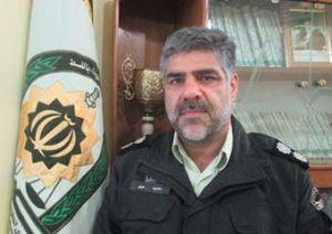 Mahmod Alifar 27 B