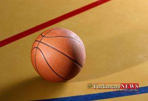 Basketbal 1 10 E