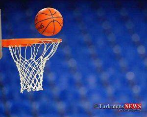 Basket Bal 3 E
