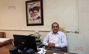 Farid Abedi 1 1