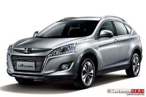 car luxgon 01