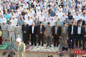 Eide Ghorban 95 13