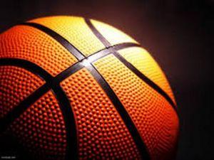 Basketbal 1 B