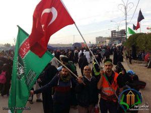 AhleSonnat Iran Turky 1
