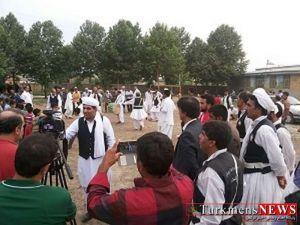 TurkmensNews Sistaniha