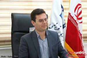 Ebrahim HoseynZadeh01